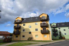 Převod družstevního bytu 3+kk- Králův Dvůr-Popovice